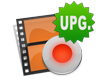 Upg: MovieRecorder 3 (no option) to version 4