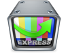 OnTheAir Video Express 3