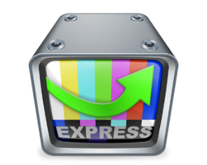 OnTheAir Video Express 4